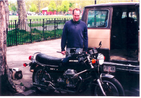 my.guzzi.before.pic.jpg